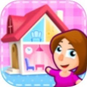 Castaway Home Designer logo