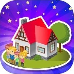 Design This Home logo