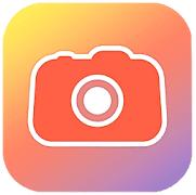 Enhance Photo Quality