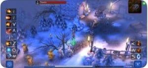Eternium screen1