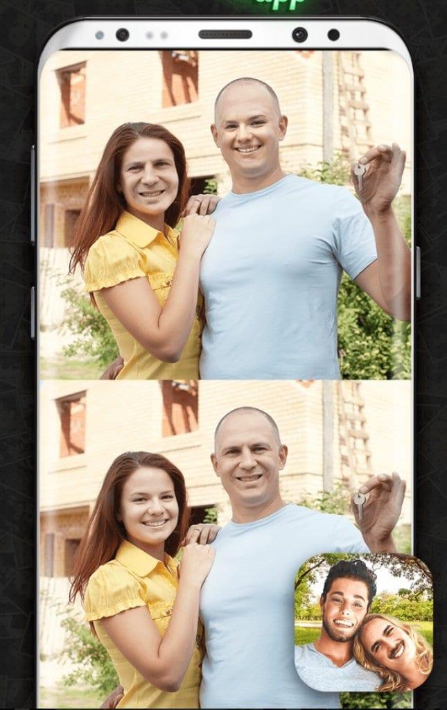 Face Changer App – Cool Photo Editor app