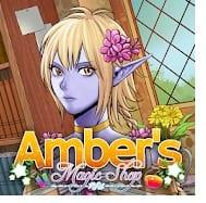 Ambers-Magic-Shop