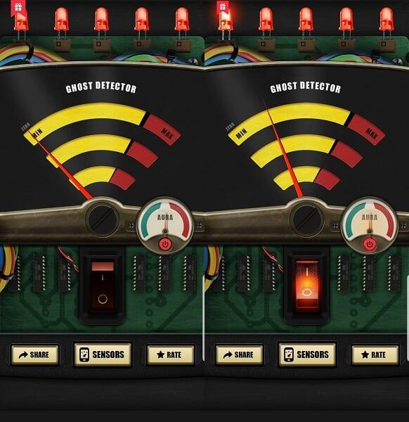 Ghost-Sensor-EM4-Detector