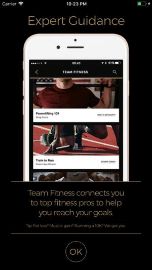 Mayweather-Boxing-interface
