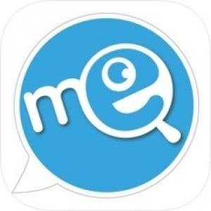 Me - Caller ID logo