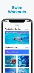 11 Best apps for swimmers 2019 (Android & iOS) | Free apps