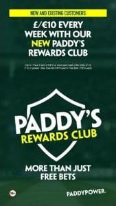 Paddy Power screen1