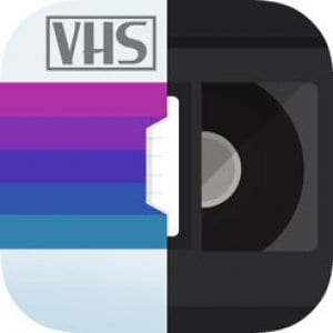 9 Best apps to create vintage videos on Android & iOS | Free