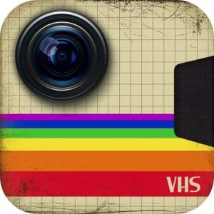 9 Best apps to create vintage videos on Android & iOS | Free apps