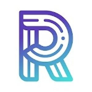 Rooit logo