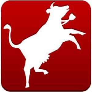 Swisscows Search logo