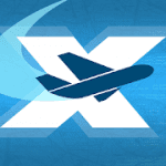 X-plane-logo