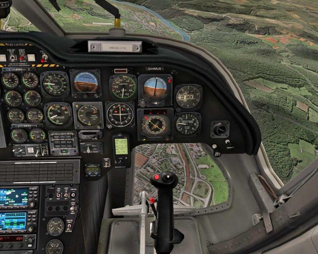 X-plane-screen2