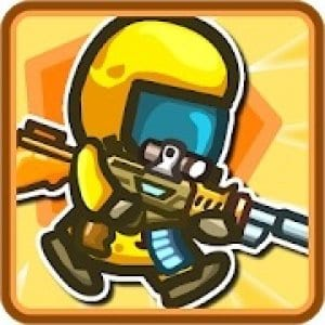 Zombie Guard logo