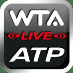 atp-wta-logo