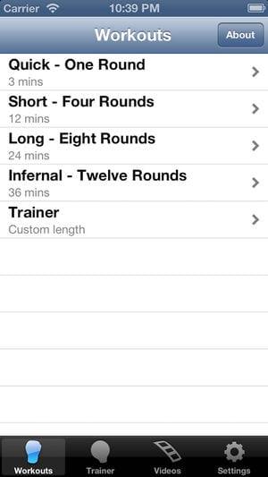 bower-boxing-interface1