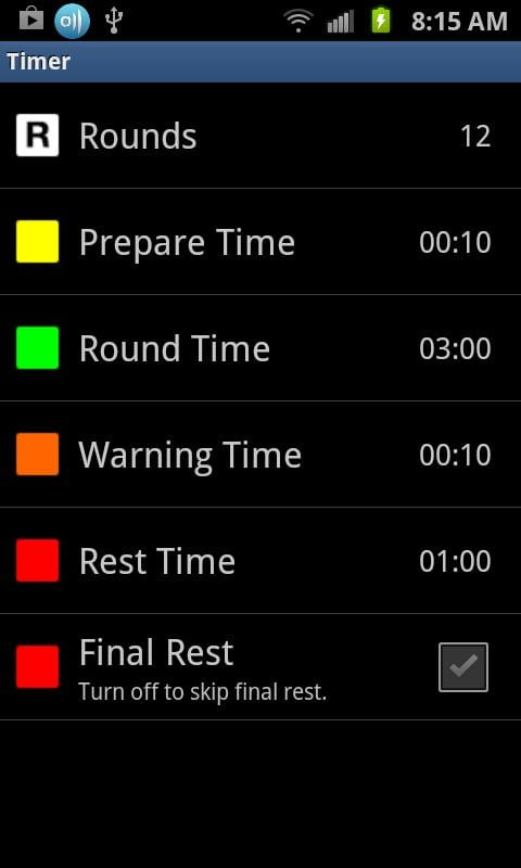 boxing-timer-interface