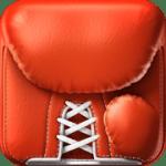 boxing-timer-logo