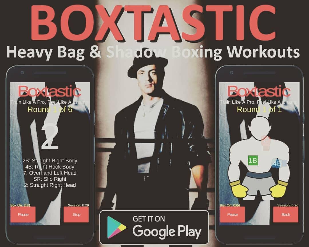 boxtastic-screen