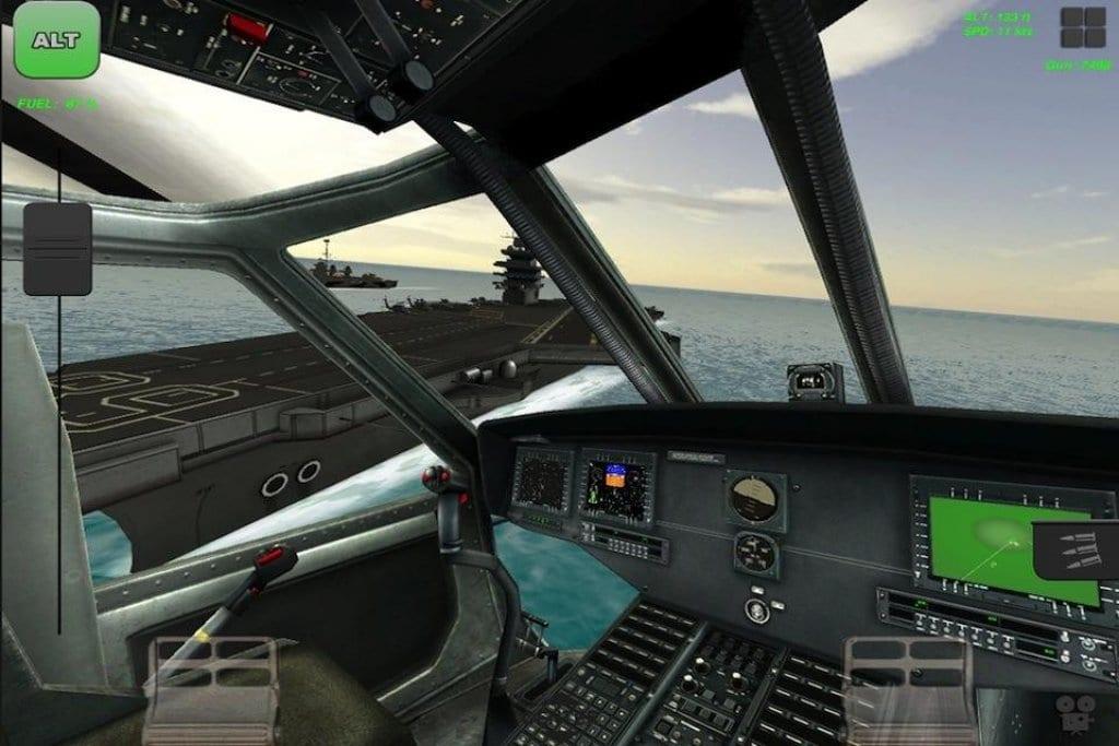 carrier-atc-screen