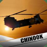 chinook-logo