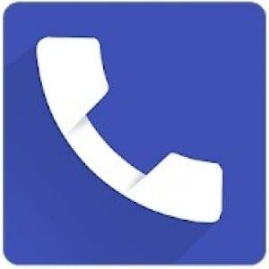 clever dialer logo