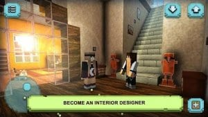 13 Best Home Decorating Games For Adults Android Ios Free Apps For Android And Ios