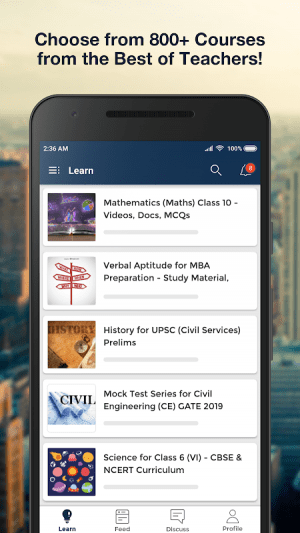 edurev-screen