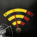 em4-logo