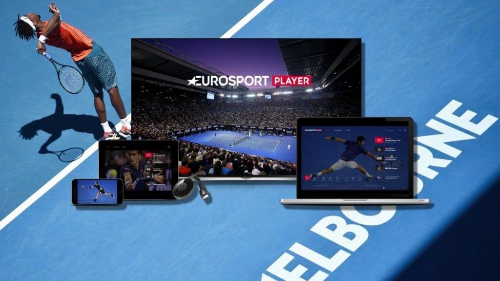 eurosport-player-screen