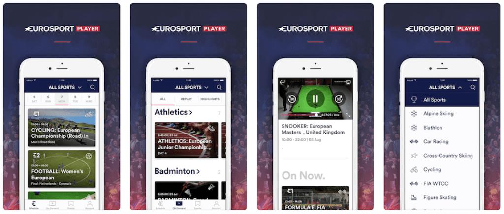 eurosport-player-screen2