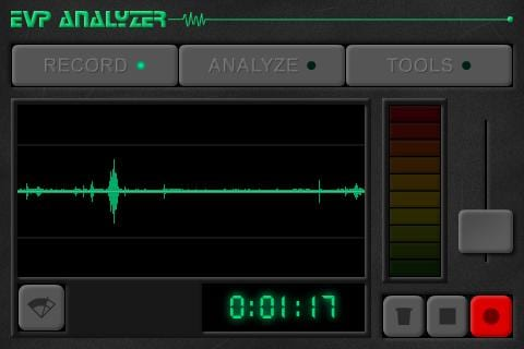 evp-analyzer-interface2