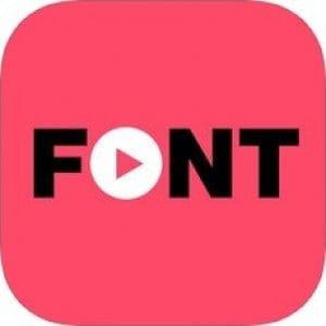 fontspiration logo