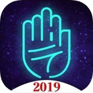 fortunescope logo