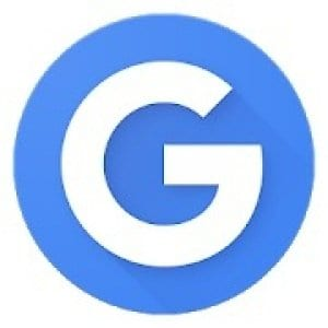 googlenow logo