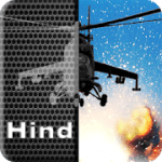 hind-logo