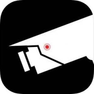ispy logo