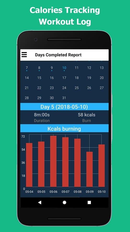 kickboxin-interface1