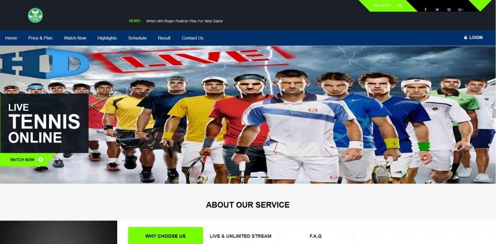 live-tennis-screen