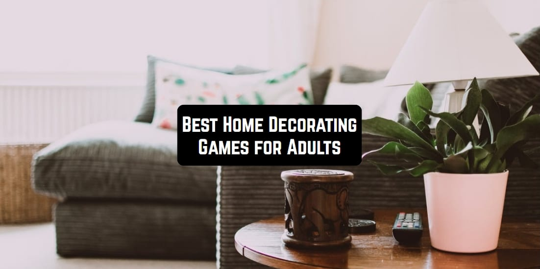 Best Home Decorating Apps.13 Best Home Decorating Games For Adults Android Ios