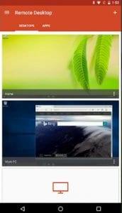 microsoft screen1