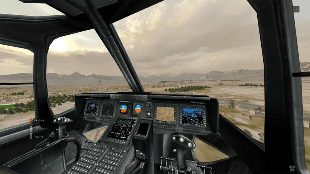 osprey-screen
