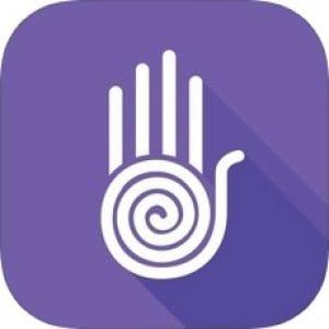 palmhd logo