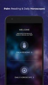 palmhd screen1