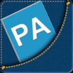 pocket-apt-logo