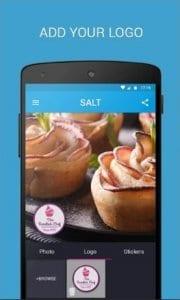 salt screen2