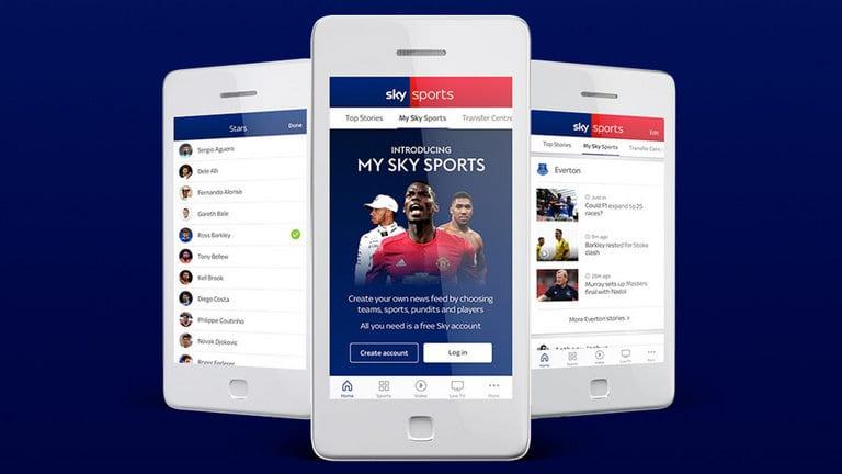sky-sports-screen2