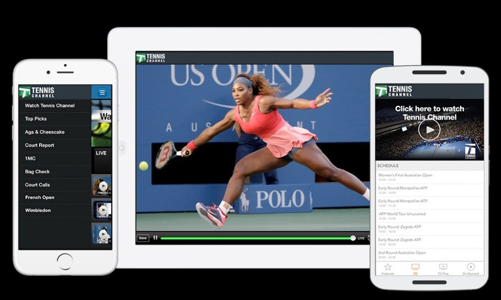 tennis-channel-screen