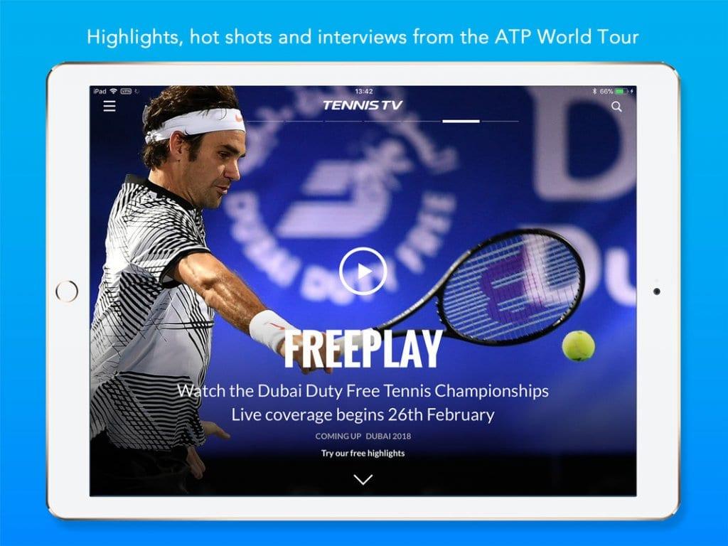 tennis-tv-screen1