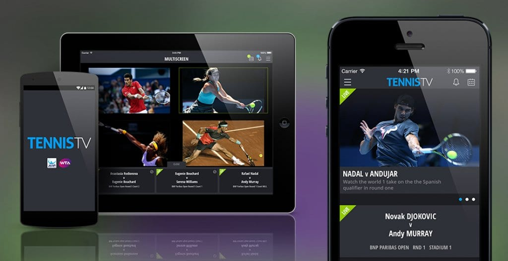 tennis-tv-screen2